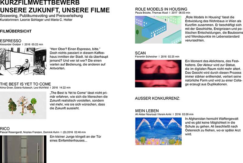 FF7_Filmübersicht_Programminsert