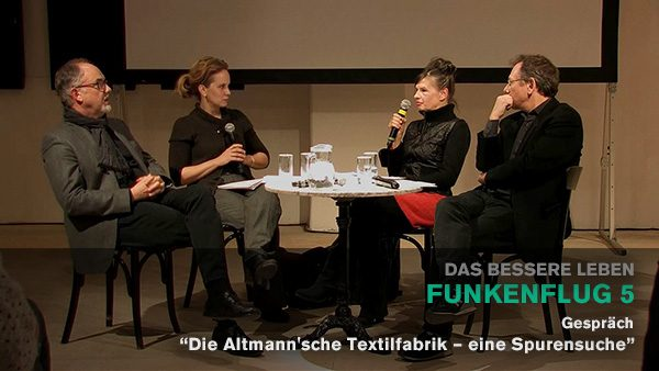 Banner_FF5_02_Gespräch_WEB
