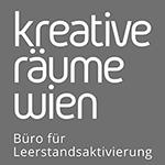 Funkenflug_Impressum