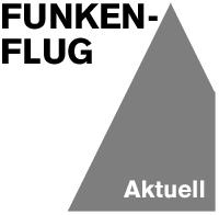 Funkenflug_01